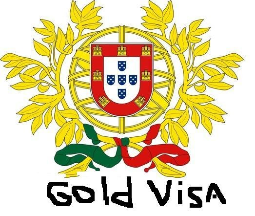 Golden Visa investments up to 40% in Portugal